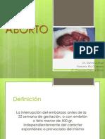 20110305 Exposicion Aborto Graciela Garcia Brioso