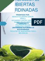 Diapositivas Seminario II