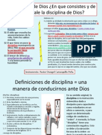 ladisciplinadediosenqueconsistes-111128212913-phpapp01