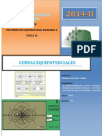 labo 1 fisika iii (1)