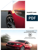 Taurus SHO.pdf
