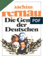 Die  Genies  der  Deutschen.pdf