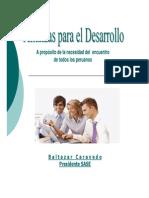 Alianzas para el Desarrollo.pdf