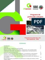 Dgproteccion Civil PDF Pbca12