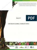 Anexo.9.1.CaudalesLineaBase
