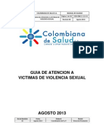 Guia Atencion Victimas Abuso Sexual