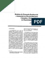 Articulo19_2