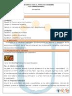 Guia_Fase_Final_100403_2014-2