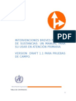 02-Intervenciones Breves Para El Uso de Sustancias-traduccion