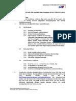 dokumen_untuk_temuduga