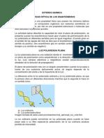 ESTEROQUIMICA TEORIA Y BIBLIOGRAFIA.docx