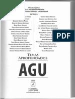 12. Função Social da Propriedade - Valdez Adriani.pdf