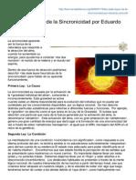 hermandadblanca.org-Las_Siete_Leyes_de_la_Sincronicidad_por_Eduardo_Zancolli.pdf