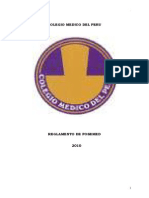 Reglamento-Fosemed-CN-23-10-2010