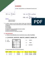 Estadistica Inferencial 2014-II CLASE