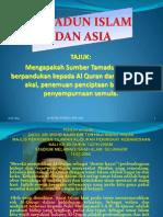 Al-Quran kum 3