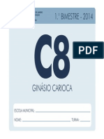 C8_1BIM_2013_ALUNO