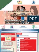 rotafoliopreviniendoladiabetes-131114133955-phpapp02.pdf