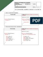 Guia Practica Codificacion 2011-3