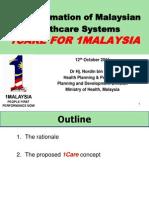 1Care_Selangor