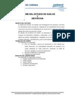 Estudio de Mecanica de Suelos (1)