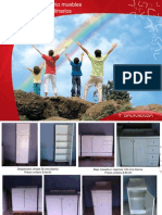 Inventario Muebles Fotografias.pdf