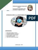 Introd. Ing. Sistemas