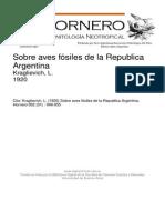 008 ElHornero v002 n01 Articulo049