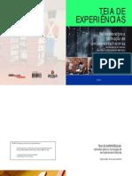 Livro Formação Contadores de Históriasteia-De-experiencias_1382928283