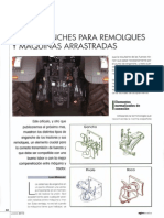 pdf_Agrotec-Agrotec_2010_6_40_45