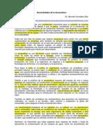 SAL 03 Generalidades de La Acuacultura