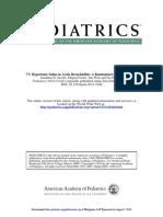 Pediatrics 2014 Jacobs e8 e13