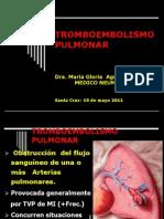 presentacintep-110613191125-phpapp01