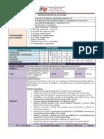 Informe de Sistematización Docentes de Diferentes IIEE Participan de Talleres de Capacitación en El Uso de Tic