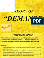 Final Draft of M.E DEMAND (1)