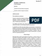 Practica1 Conocimiento Del Equi de Labvoolt(1)