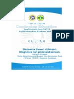 061022023053-dkjm139.pdf