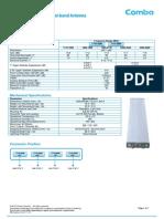 LA-19 (QUAD DUAL) ODV-065R18J18J DS 2-0-0.pdf
