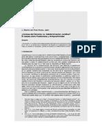 ¿Certeza del derecho vs Indeterminación jurídica.pdf