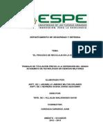 Monografia de Reciclaje_final