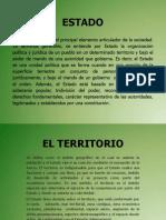 Democracia-Anexo Secuencia Didactica Documento