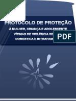 Protocolo de Violência (Maringá)