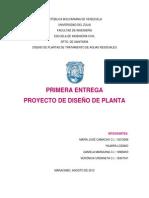 Primera Entrega DPTRLD