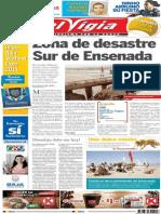 EVPR0918.pdf