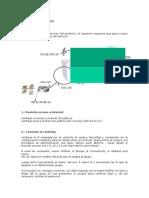 Manual de Soporte ARS22