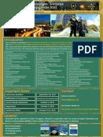 InfoSec2014 Poster