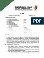 Ciclo4_histologia II 2011-II
