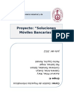Proyecto GPI Final V4