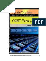 Tata Kelola TI Menggunakan COBIT Domain PO Dan AI
