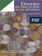 Dinero sin inflaccion y tasas de interes_Margrit Kennedy.pdf